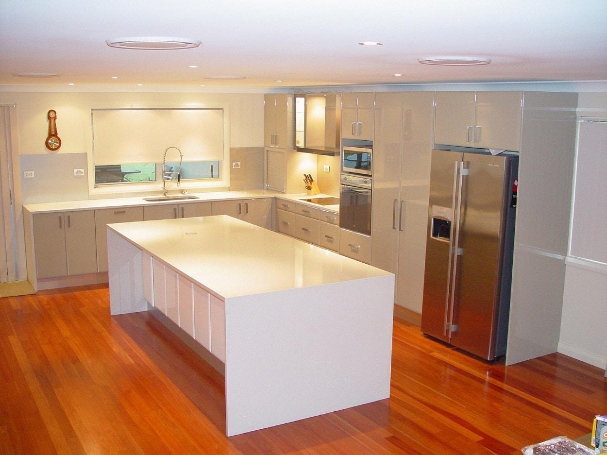 Designer Kitchens Designer Kitchens Newcastle Keiths Designer Kitchens
